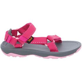 Teva Hurricane XLT 2 Sandals Kids speck raspberry rose